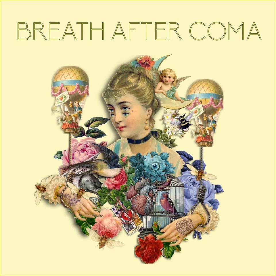 breathaftercoma
