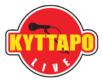 _uploads_2013_04_Kyttaro-Logo-2014_new