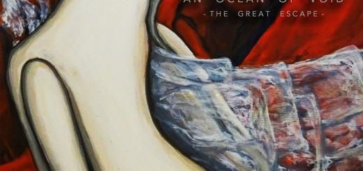 An Ocean Of Void - Τhe Great Escape