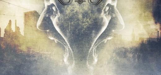 Lightless Moor - Hymn For The Fallen