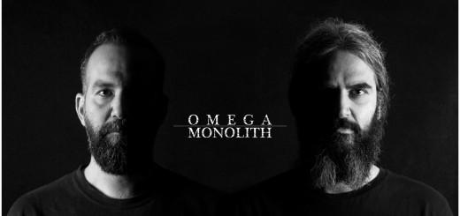 omegamonolith