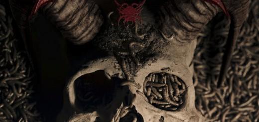 rage-the-devil-strikes-again-cover-art