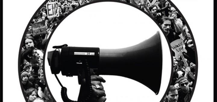 Jeff Beck - Loud Hailer