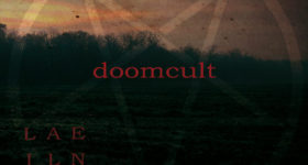 Doomcult - End of All Life