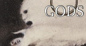 False Gods - Wasteland
