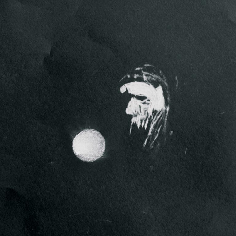 Furia - Ksiezyc milczy luty