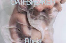Oathbreaker_Rheia