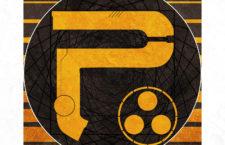 PERIPHERY_PeripheryIII-SelectDifficulty-2-2