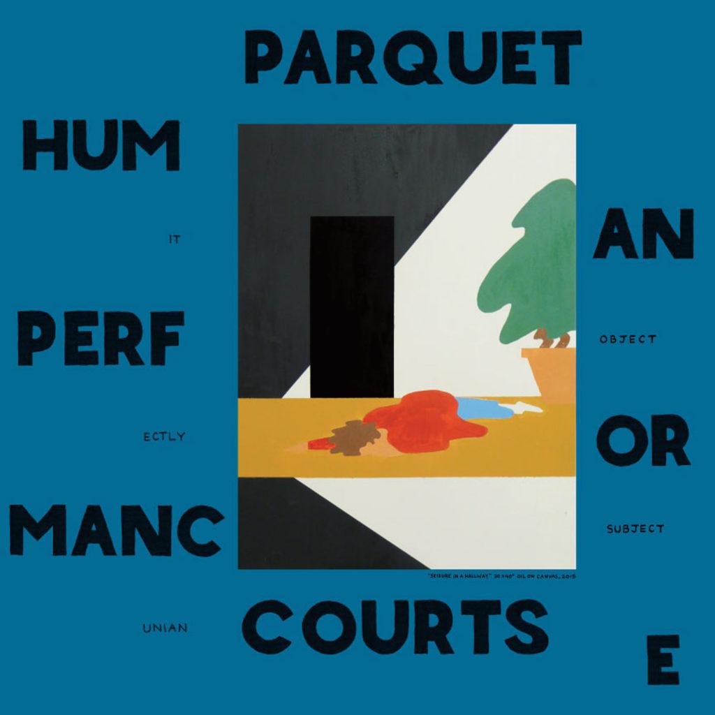 Parquet_Courts-2016-Human_Performance_hi_res