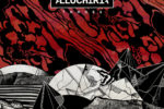 Allochiria – Throes