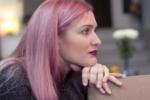 Lia Hide: Οι φήμες που με θέλουν πλούσια και να το κάνω από γούστο μου είναι οι πιο ξεκαρδιστικές