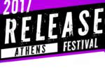 Πληροφορίες για τα εισιτήρια του Release Athens 2017