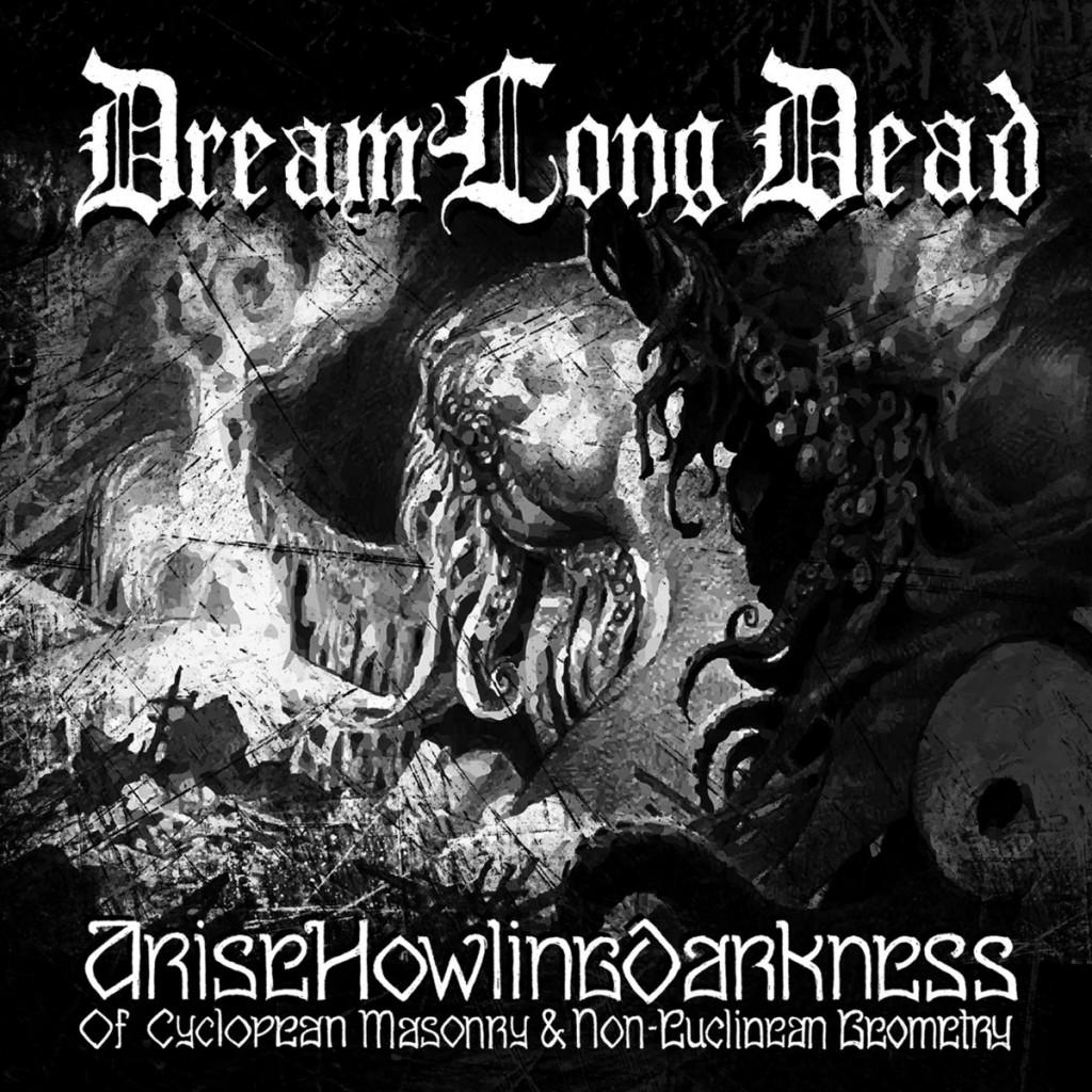DreamLongDead