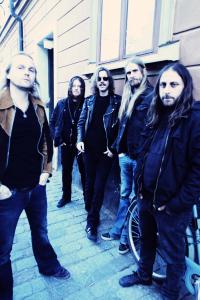 Opeth_01-6203_bd9f34c936da592fda5096f66508795c