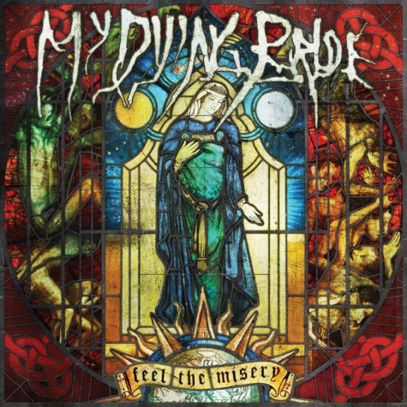 my-dying-bride-feel-the-misery-2015-570x570