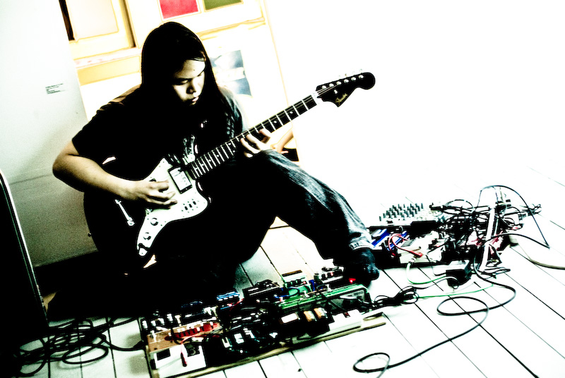 thisquietarmy-pedals-by-Owen-Cherry