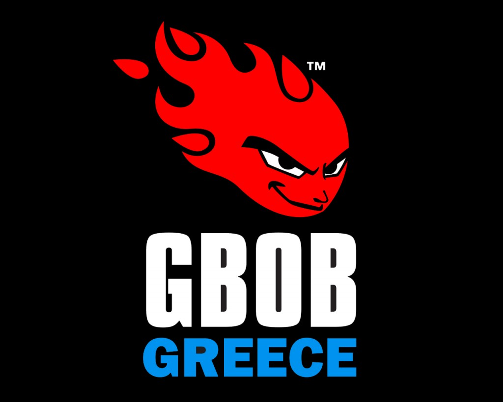 gbob-greece