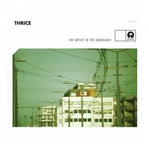 Thrice_-_The_Artist_in_The_Ambulance
