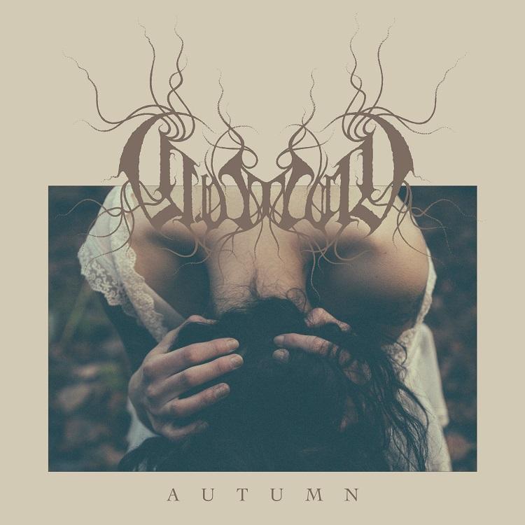 Coldworld-_-Autumn