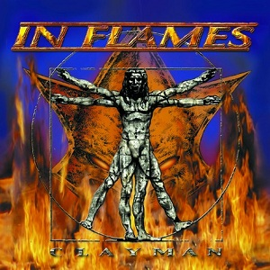 In_Flames_Clayman