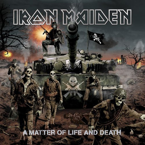 Iron_Maiden_-_A_Matter_Of_Life_And_Death